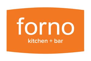 Forno Kitchen + Bar