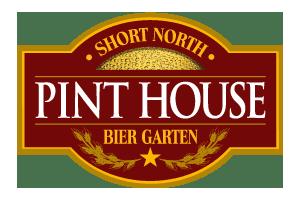 Short North Pint House
