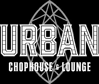 Urban Chophouse Short North